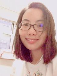 yuxuanmei_photo
